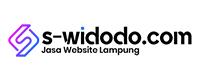 S-widodo.com